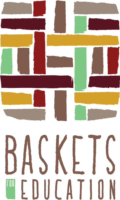 LOGO-Baskets-For-Education-FINAL-4C.png