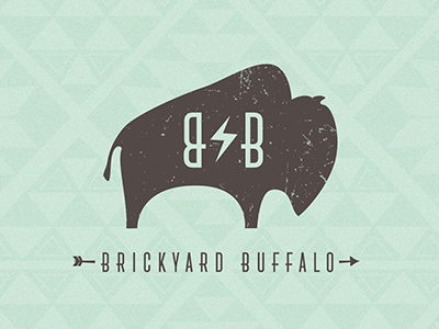 brickyard buffalo logo.jpg