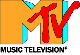MTVlogo.jpeg