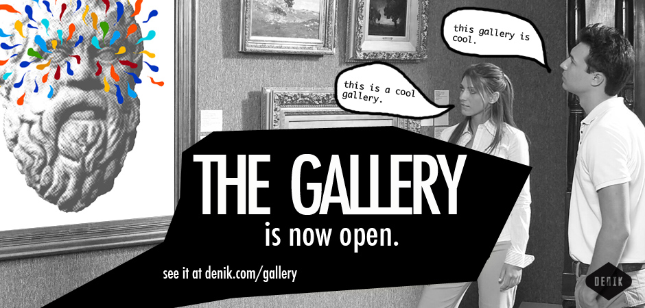 The gallery is open.jpg