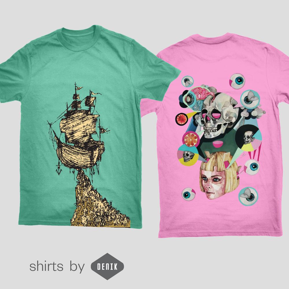 Shirts by Denik.jpg