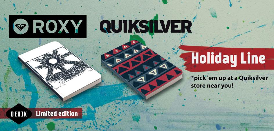 Roxy-Quiksilver-Header.jpg