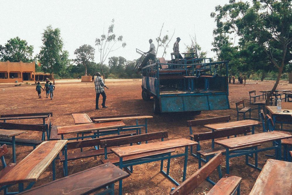 Mali-Benches.jpg