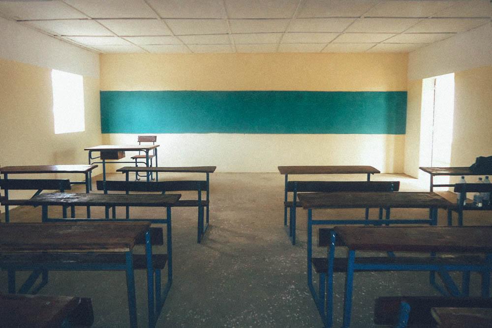 Mali-Desks.jpg