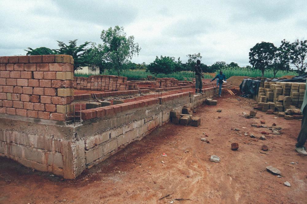 Mali-Construction.jpg
