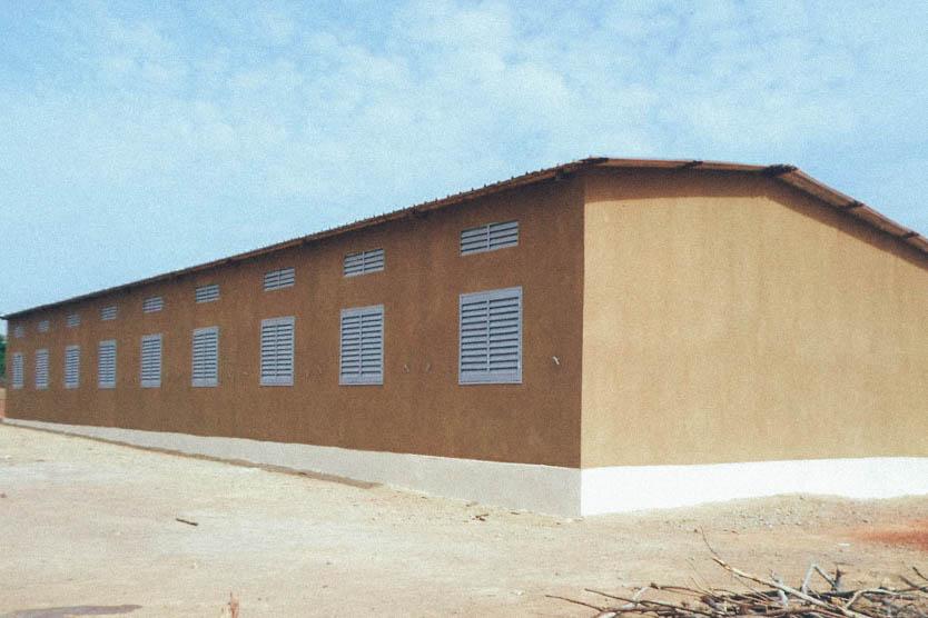 Mali-Finished-school.jpg