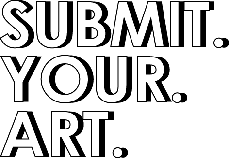 Submit your art for the opportunity to have it printed on a Denik notebook. Once submitted your artwork will be reviewed by the Denik Team and the best will be selected for our retail line.