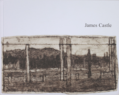 james-castle-publications-galerie-karsten-greve