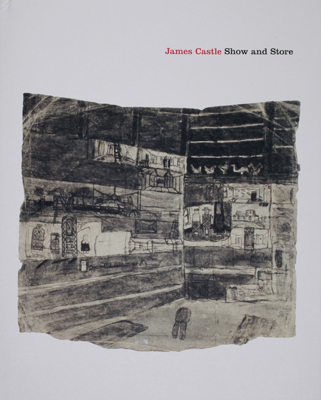 james-castle-publications-show-and-store