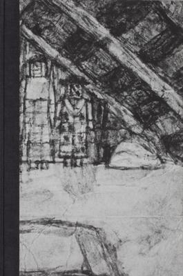 james-castle-publications-douglas-hyde-gallery
