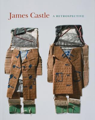 james-castle-publications-a-retrospective
