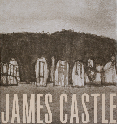 james-castle-publications-lawrence-markey-gallery