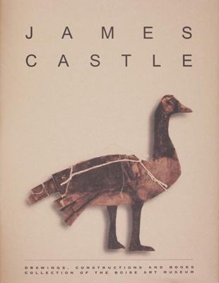 james-castle-publications-drawins-constructions-books