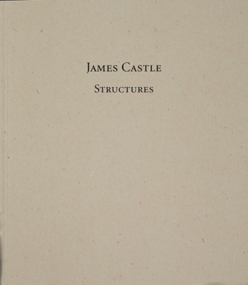 james-castle-publications-structures