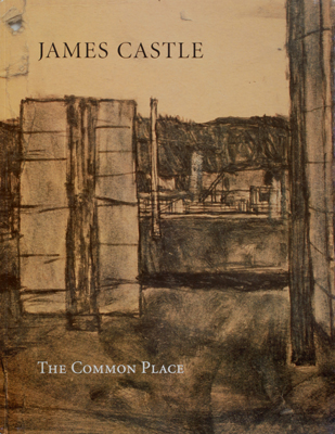 james-castle-publications-the-common-place
