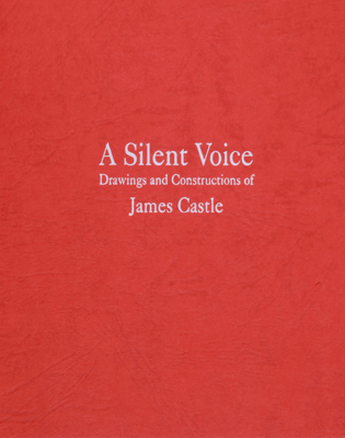 james-castle-publications-a-silent-voice