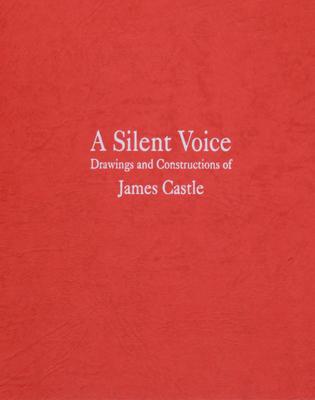 james-castle-publications-a-silent-voice