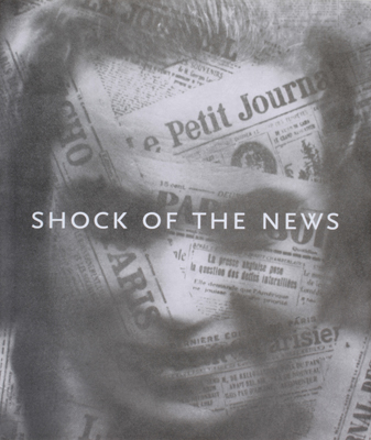 james-castle-publications-shock-of-the-news