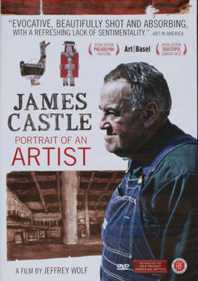 james-castle-publications-portrait-of-an-artist