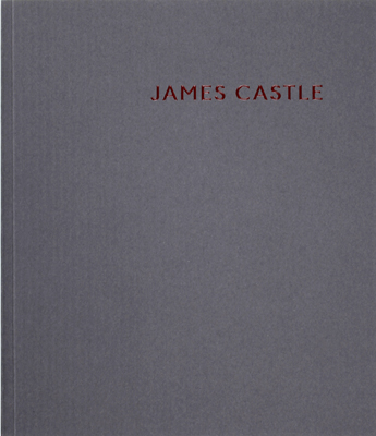 james-castle-publications-an-absence-of-there