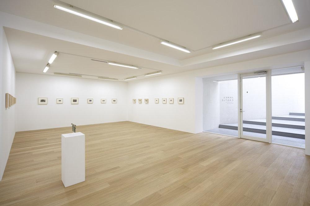 - Tomio Koyama GalleryComplex 665 2F, 6-5-24 RoppongiMinato-ku, Tokyo, 106-0032 Japan+81-3-6434-7225 | info@tomiokoyamagallery.com