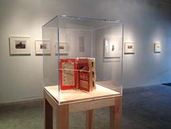 - Tayloe Piggott Gallery62 South Glenwood Street,Jackson Hole, WY 83001 (307) 733 0555 | art@tayloepiggottgallery.com