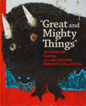 Great and Mighty Things