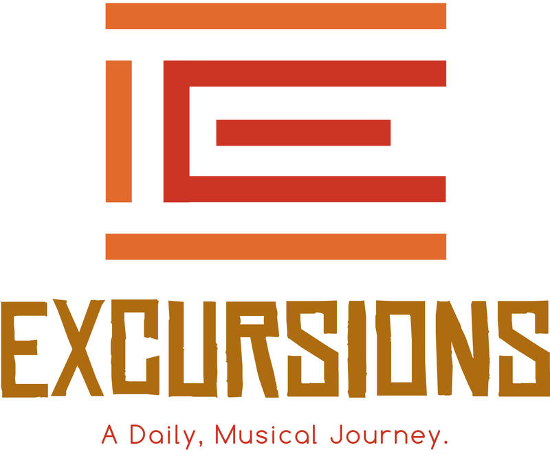 wyso_excursion_logo-4.jpg