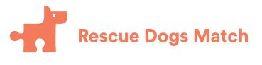 RDM_Logo.png