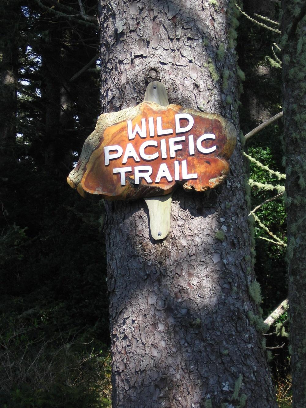Wild Pacific Trail.jpg