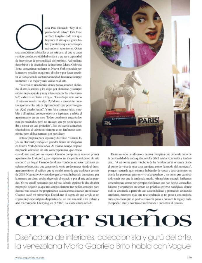 VogueMex3.jpg