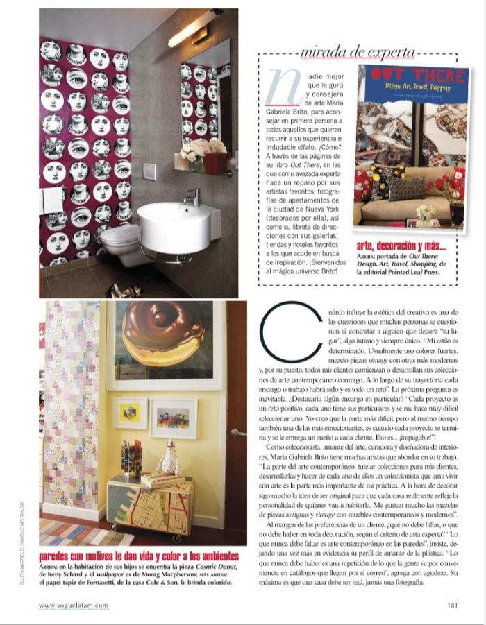 VogueMex5.jpg