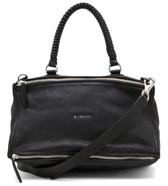 Gyvenchy Pandora Bag