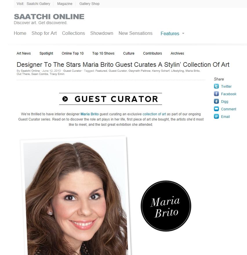 http://magazine.saatchionline.com/articles/artnews/saatchi-online-news/guest-curator/maria-brito