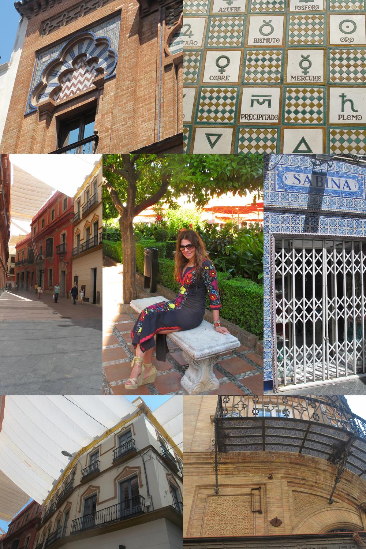 Sevilla.jpg
