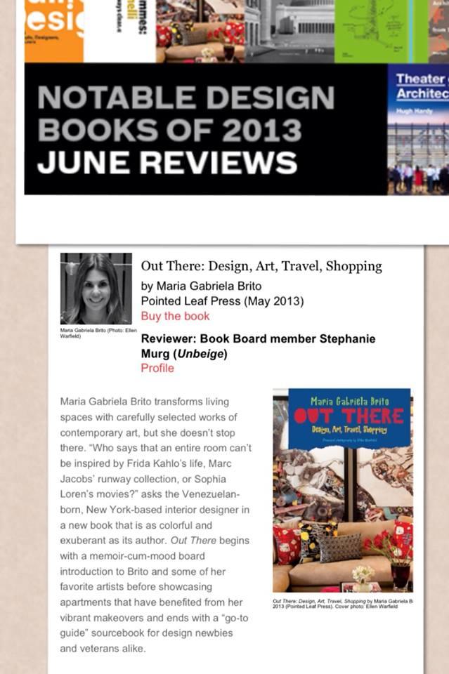 Designers&Books.jpg