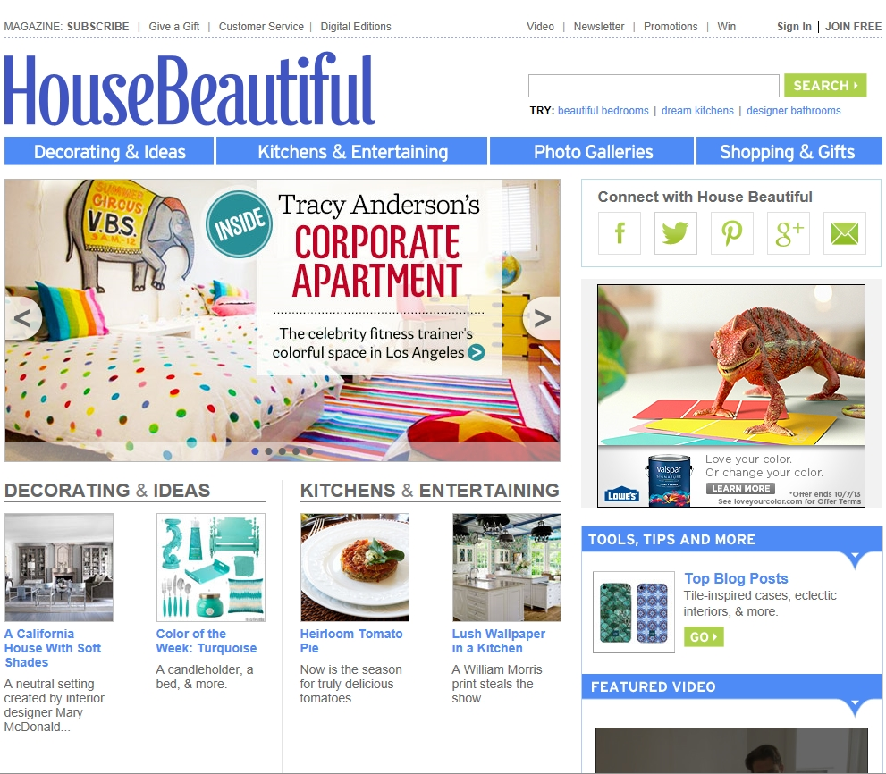 HouseBeautiful1.jpg