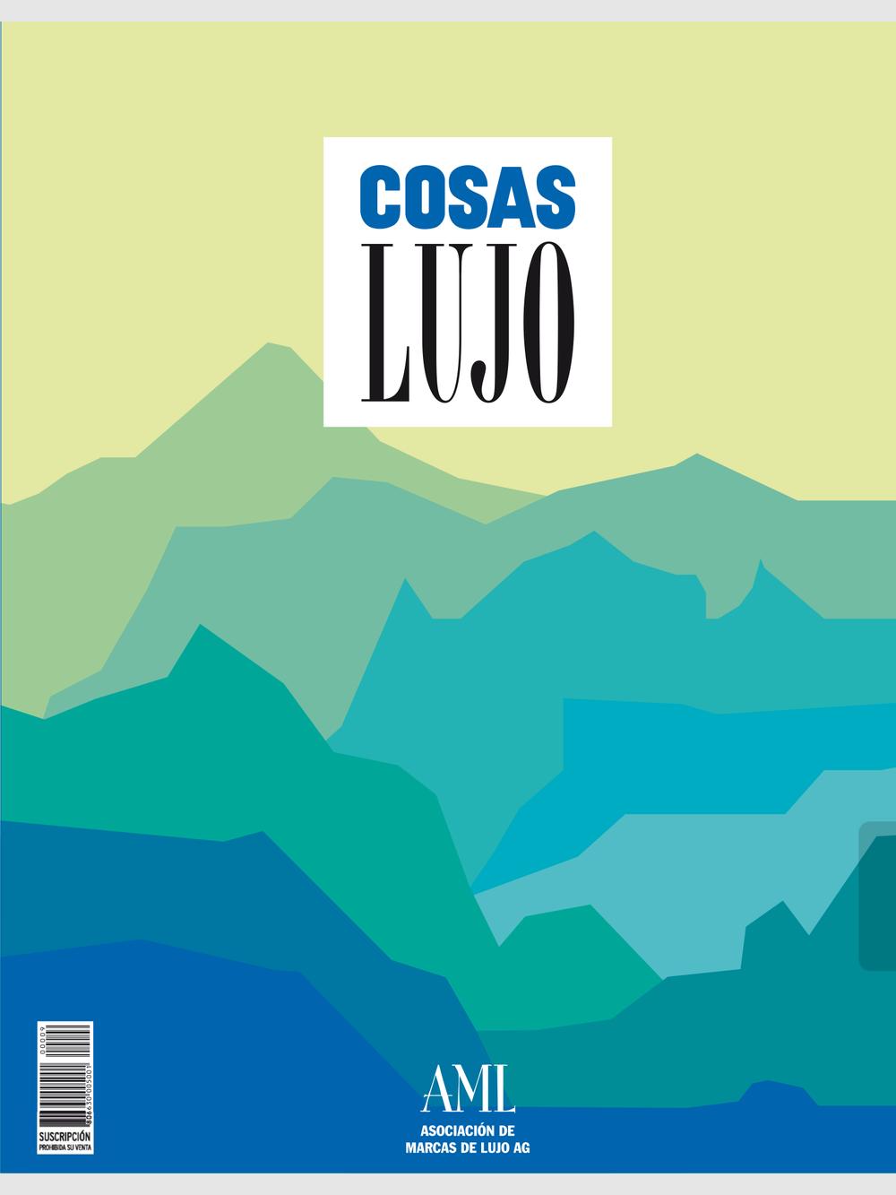 RevistaCosas1.png