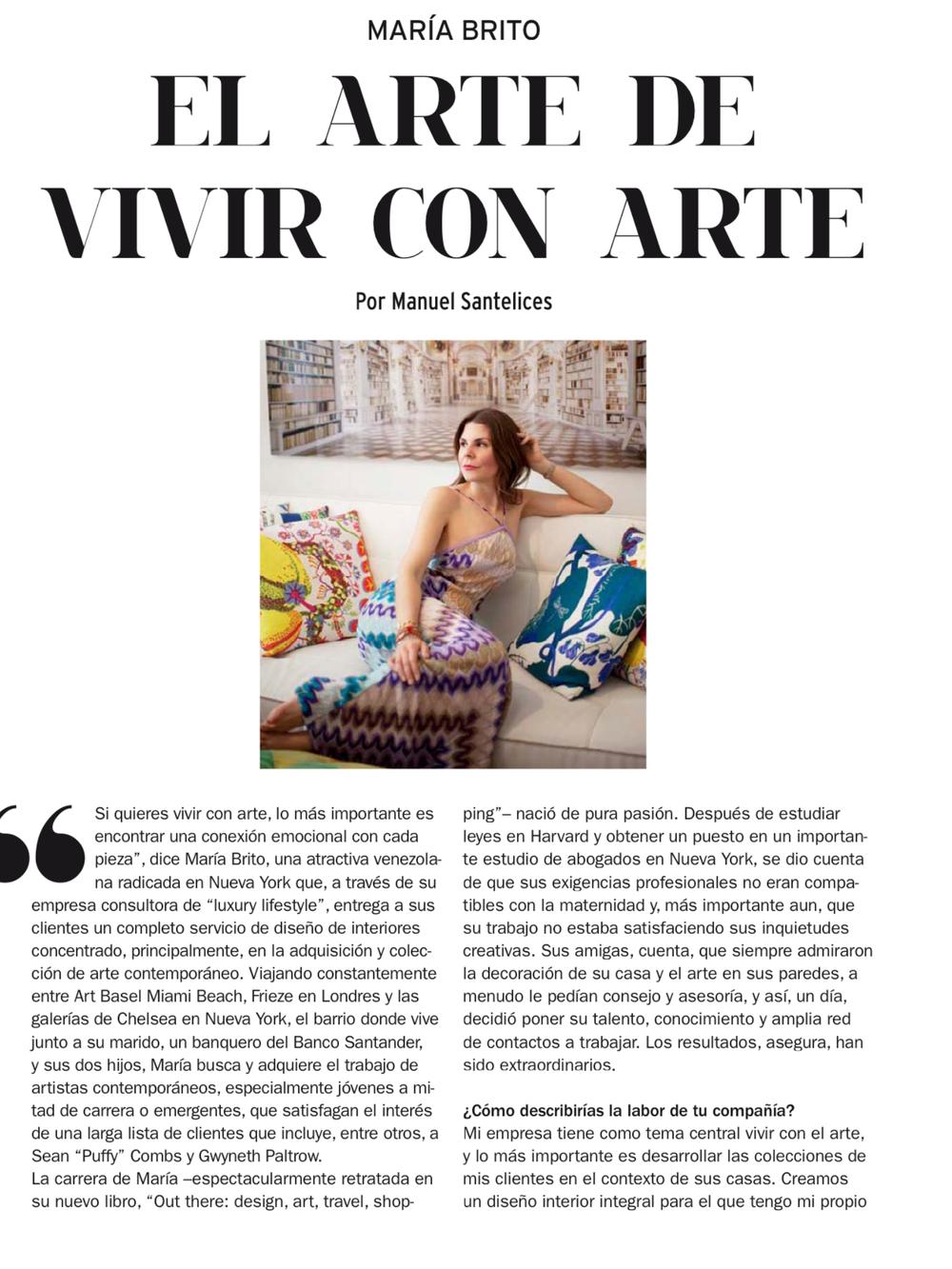 RevistaCosas2.png