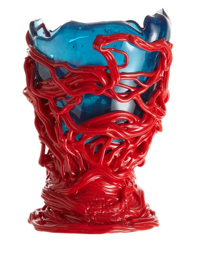 Click here to buy some of Gaetano Pesce's fabulous resin creations