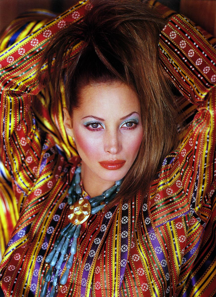 MariaBrito_Christy_Turlington_Testino2.jpg