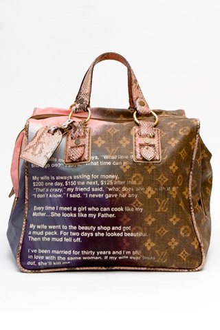 MariaBrito_Richard_Prince_Louis_Vuitton.jpg