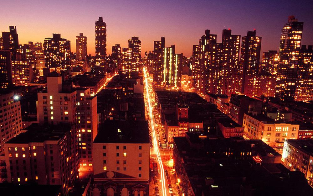 MariaBrito_NYC2.jpg