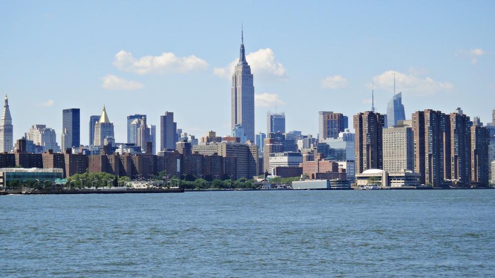 MariaBrito_NYC1.jpg