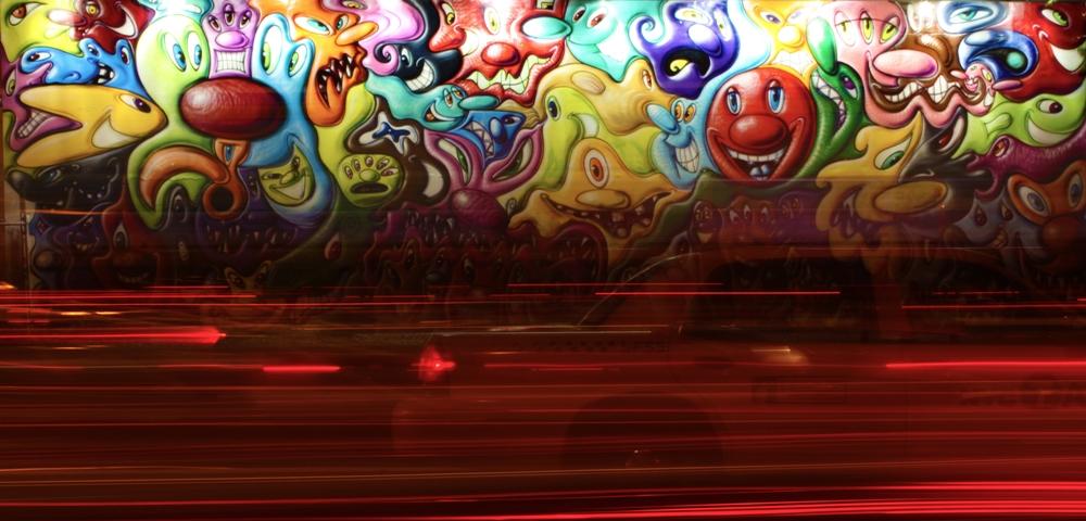 MariaBrito_NYC7.jpg