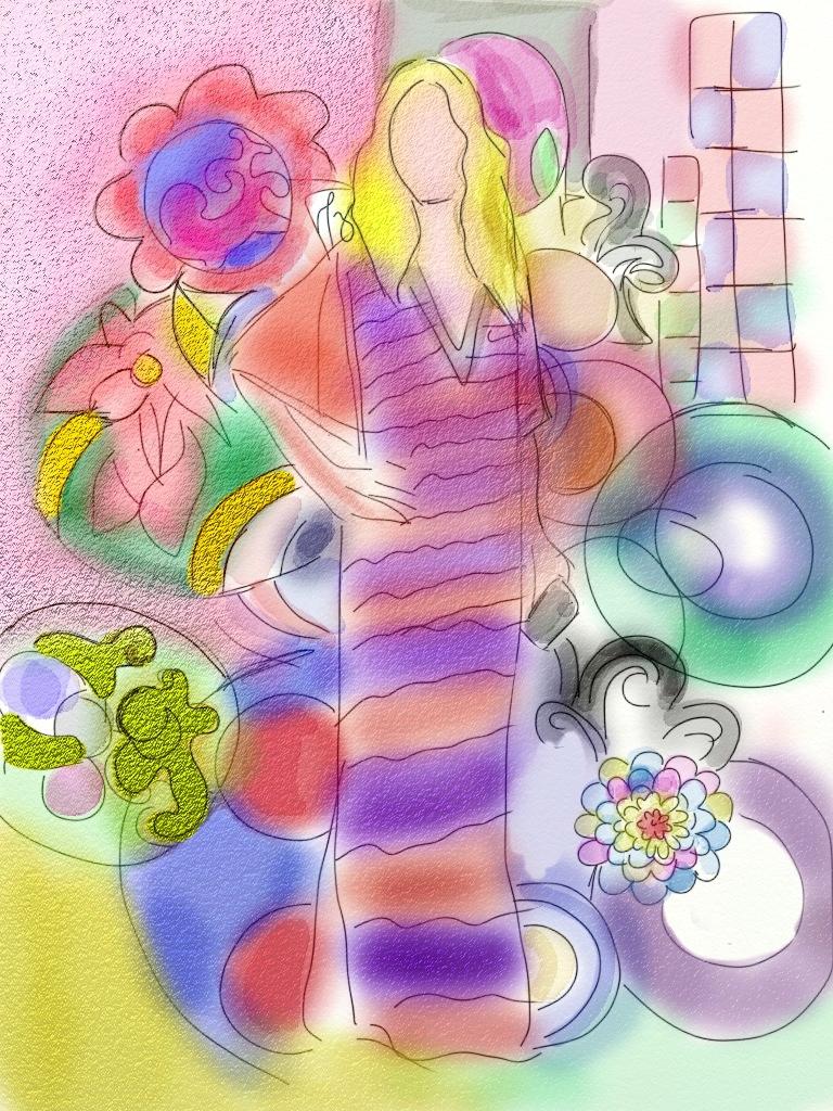 MariaBrito_Art_Collector3.jpg