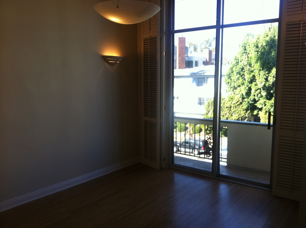 MariaBrito_Tracy-Anderson-Corporate-Apartment-6.jpg