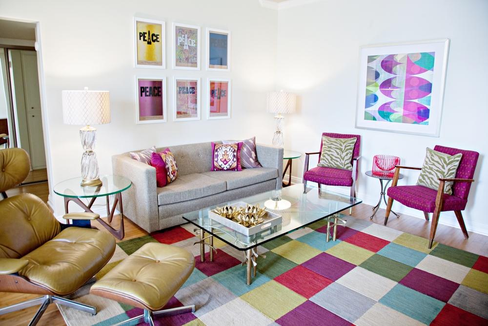 MariaBrito_Tracy-Anderson-Corporate-Apartment-12.jpg