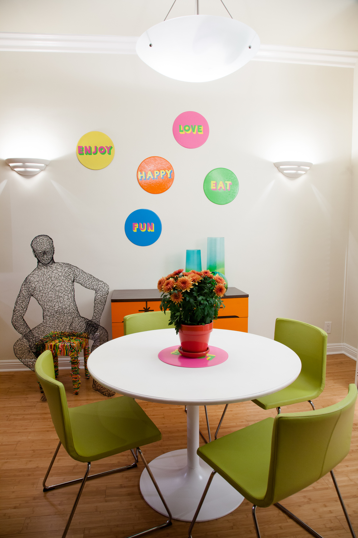MariaBrito_Tracy-Anderson-Corporate-Apartment-8.jpg
