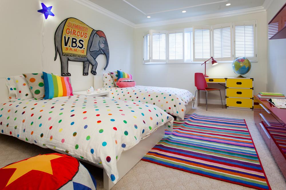 MariaBrito_Tracy-Anderson-Corporate-Apartment-10.jpg
